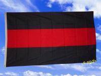 Fahne Flagge SUDETENLAND 150 x 90 cm