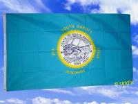 Fahne Flagge SOUTH DAKOTA 150 x 90 cm