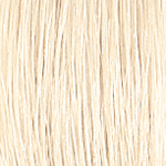 she by SO.CAP. Extensive / Tape Extensions 50/60 cm #1000- platinum blonde ash