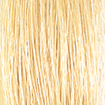 she by SO.CAP. Extensive / Tape Extensions 35/40 cm #1001- platinum blonde
