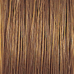 she by SO.CAP. Extensive / Tape Extensions 35/40 cm #17- medium blonde
