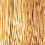 she by SO.CAP. Extensive / Tape Extensions 50/60 cm #140- golden/ultra blonde streak