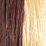 she by SO.CAP. Extensive / Tape Extensions 50/60 cm #14/1001- bicolour