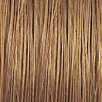 she by SO.CAP. Extensions gelockt 50/60 cm #15- medium blonde nature