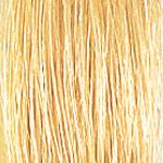 she by SO.CAP. Extensions gelockt 50/60 cm #20- very light ultra blonde