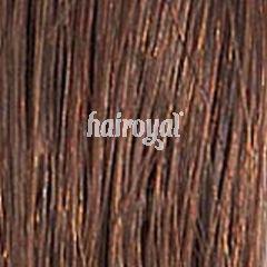 she by SO.CAP. Extensions gewellt #12- light golden blonde