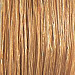 she by SO.CAP. Extensions gelockt 50/60 cm #24- very light blonde