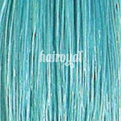 HAIROYAL® Synthetic-Extensions # Sky