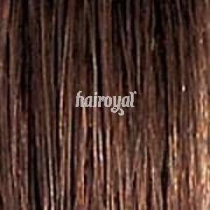 she by SO.CAP. Extensions 65/70 cm glatt #17- medium blonde - Vorschau