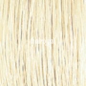 she by SO.CAP. Tresse glatt #1000- platinum blonde ash - NEU