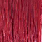she by SO.CAP. Extensive / Tape Extensions 50/60 cm #530- burgund - Vorschau