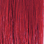 she by SO.CAP. Extensive / Tape Extensions 50/60 cm #530- burgundy
