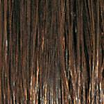 she by SO.CAP. Extensive / Tape Extensions 35/40 cm #8- dark blonde