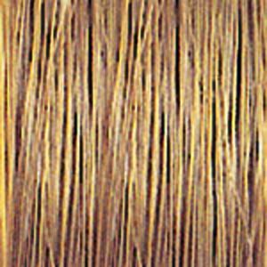 she by SO.CAP. Extensions gewellt #19- light blonde nat