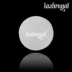 Hairoyal® Schwämmchen zum Ausrichten der Wimpern