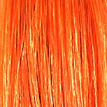 she by SO.CAP. Extensive / Tape Extensions 35/40 cm #Apfelsine