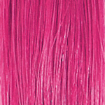 she by SO.CAP. Extensive / Tape Extensions 50/60 cm #Fuchsia