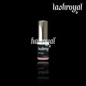 Hairoyal® Hautkleber 10 ml - Vorschau