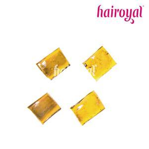 HAIROYAL® Keratinrebonds 25 Stck. #blond