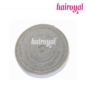 Hairoyal® Invisible Tape, 1 Rolle - Vorschau