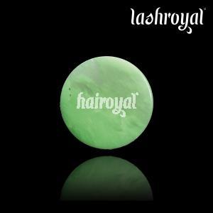 Hairoyal® Jadestein