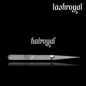 Hairoyal® - Spezialpinzette X-Type