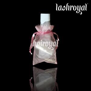 Hairoyal® Repairkit / Urlaubskit