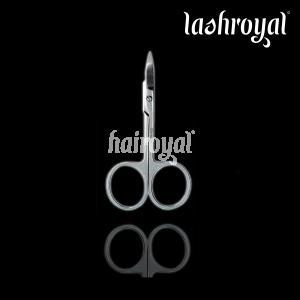 Hairoyal® - Spezialschere 4 - Vorschau