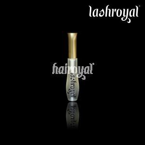 Hairoyal® Eyelash-Sealer-Essence - 10 ml - für Heimanwendung - Vorschau