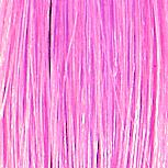 she by SO.CAP. Extensive / Tape Extensions 50/60 cm #Babypink