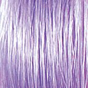 HAIROYAL® Synthetic-Extensions # Lilac - Vorschau