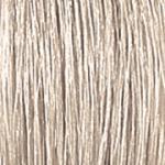 she by SO.CAP. Extensions 35/40 cm glatt #60- light blonde ash
