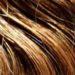 HAIROYAL® Extensions glatt #10- Dunkel-Aschblond