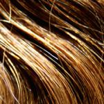 HAIROYAL® Microring-Extensions: #10- Dunkelaschblond