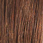 HAIROYAL® Microring-Extensions gewellt #14- Dunkel-Goldblond