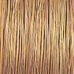 she by SO.CAP. Extensions 35/40cm gelockt #19- light blonde nature sand