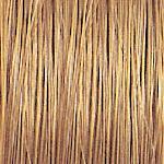 she by SO.CAP. Tresse glatt #19- light blonde nature sand