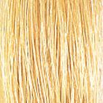 HAIROYAL® Microring-Extensions gewellt: #20- Hell- Lichtblond
