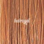 she by SO.CAP. Extensions glatt #29- copper