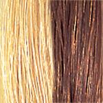 she by SO.CAP. Extensive / Tape Extensions 50/60 cm #20/27- bicolour