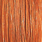 she by SO.CAP. Extensive / Tape Extensions 35/40 cm #21- strawberry blonde