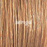she by SO.CAP. Extensions glatt 35/40cm #24- very light blond