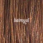 she by SO.CAP. Extensions glatt 35/40cm #27- golden copper bl
