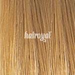 she by SO.CAP. Extensions 35/40 cm glatt #DB2- golden light blonde