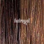 she by SO.CAP. Extensions 35/40 cm glatt #6/27- bicolour