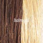 she by SO.CAP. Extensions 50/60 cm glatt #14/1001- bicolour