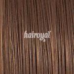 she by SO.CAP. Tresse wavy #10- blonde light beige