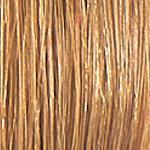 HAIROYAL® Microring-Extensions gewellt #24- Honigblond/Sand