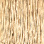 she by SO.CAP. Extensions 35/40cm gelockt #25- pastelblonde