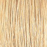 she by SO.CAP. Extensions 50/60 cm glatt #25- pastelblonde